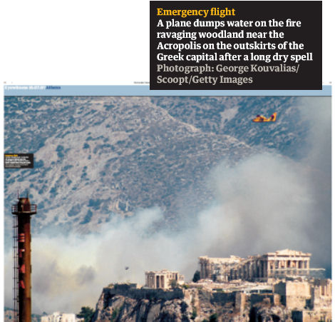 Greece_fire