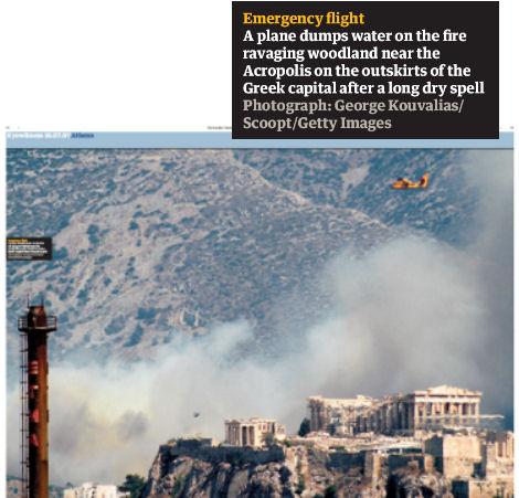 Greece_fire